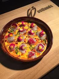 cuisine robert best 25 chef robert ortiz ideas on robert ortiz