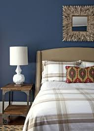 Grey Colors For Bedroom by Decor Benjamin Moore Calm Relaxing Color Schemes Warm Grey