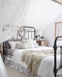find your home decorating style quiz 7 amazing quizzes that will reveal your decorating style