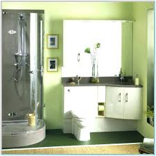 ideas for master bathroom bathroom decorating ideas epicfy co