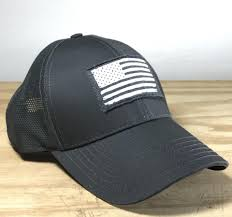 Made In China American Flags Patriotic American Made Hats Red White Blue Apparel U2013 Red White