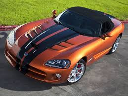 Dodge Viper Limited Edition - dodge viper srt10 2010 pictures information u0026 specs