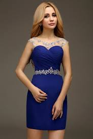 affordable prom dresses cheap affordable wedding guest gowns
