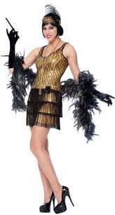 Halloween 20s Costumes Quality Roaring 20s Costumes Clothing Sale