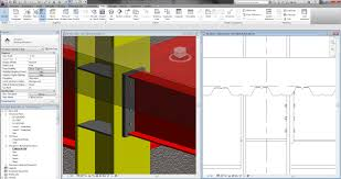 revit structure 2013 to robot structural analysis professional