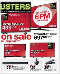 target open on black friday black friday 2016 target ad scan buyvia