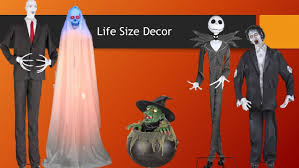 home gemmy halloween airblown inflatable animated dancing zombies