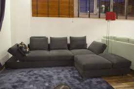 autlet divani divano lugano con penisola seveso divani santambrogio