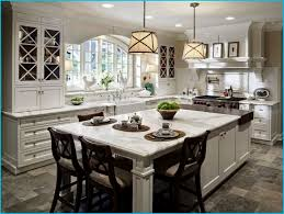 kitchen center island ideas kitchen gallery