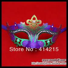 wholesale mardi gras mardi gras masks wholesale promotion shop for promotional mardi