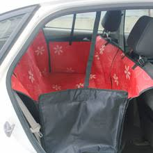 popular dog car seat carrier buy cheap dog car seat carrier lots