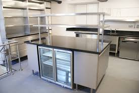 simple commercial kitchen design room design ideas beautiful to