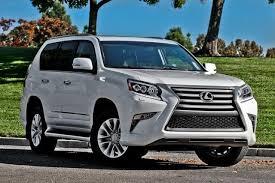 2015 lexus gx 460 redesign 2015 lexus gx 460 gx lexus gx cars and cars