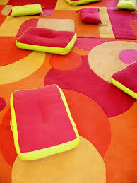 moquette chambre enfant moquette vinyle revetement enfants moquette vinyles