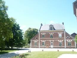 chambre d hote roye gites chambres d hotes roye les 3 tilleuls