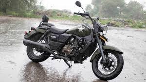 jeep commando 2016 um motorcycles renegade 2016 commando bike photos overdrive