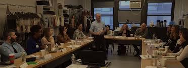 Fashion Design Schools In Texas Arsutoria Shoe And Bag Design University