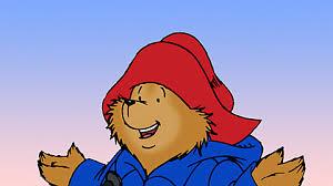 adventures paddington bear marmalade mishaps vol 2 leapfrog