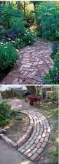 50 best lawn images on pinterest landscaping ideas backyard