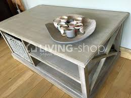 country style coffee table country style coffee table country style coffee table country style