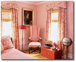17 rose color paint for bedroom raystown primitives color