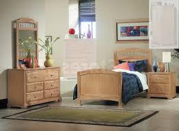 master bedroom arrangement u003e pierpointsprings com