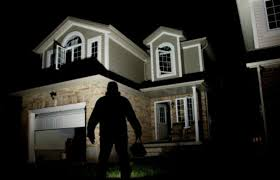 benefits of wireless home security systems 3 benefits of