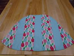 quilted placemats for round tables placemats round table placemats set of 4 placemats wedge placemats