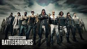 player unknown battlegrounds wallpaper 4k playerunknown s battlegrounds wallpapers pictures images