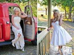 casual country wedding dresses ivory country wedding dresses style di candia fashion