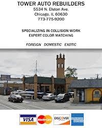 lexus specialist brighton auto repair shops 60630 best auto repair shops in chicago