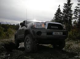 toyota trucks emblem 2012 emblem toyota trucks t or toyota letters tacoma