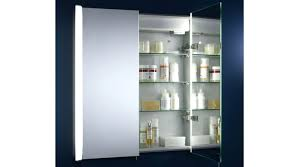 bathroom storage bathroom cabinet sliding mirror doors bathroom