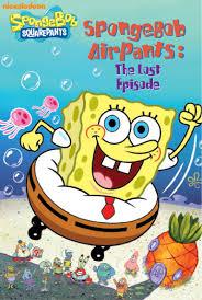 buy spongebob airpants the lost episode spongebob squarepants