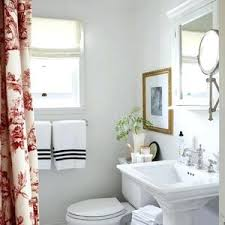 bathroom wall decor ideas bathroom accents category wall hangings cheap decorating tips ideas