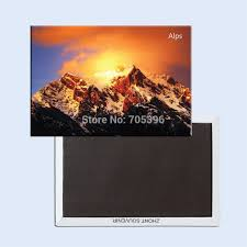 compare prices on alps photos online shopping buy low price alps
