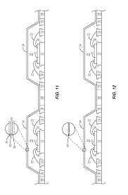 patent us8053872 integrated shield for a no lead semiconductor