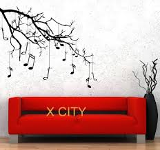 music decorations for home articles with umbra mariposa wall decor tag fascinating umbra