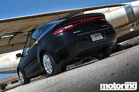 lexus service center dubai rashidiya mme exclusive 2013 dodge dart motoring middle east car news