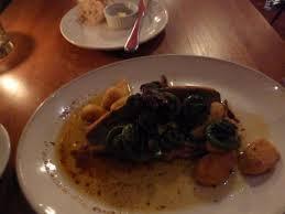 ecole de cuisine au canada brasserie l ecole downtown menu prices restaurant