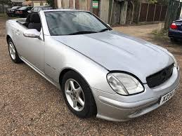 mercedes clk 200 kompressor 1998cc petrol 6 speed manual 2 door