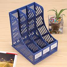 Cheap Desk Organizers by Online Get Cheap Tray Office Aliexpress Com Alibaba Group