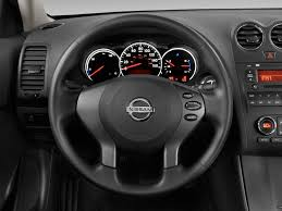 nissan altima coupe 2011 image 2011 nissan altima 4 door sedan i4 ecvt hybrid steering