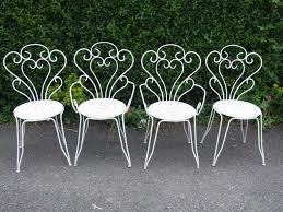 Wrought Iron Patio Sets On Sale by Outdoor U0026 Garden Affordable White Wrought Iron Patio Furniture