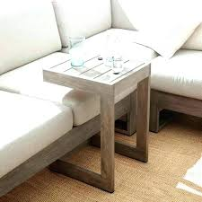 under couch laptop table under sofa table tray applecor info