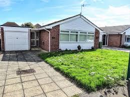 properties for sale in bognor regis craigwell bognor regis west