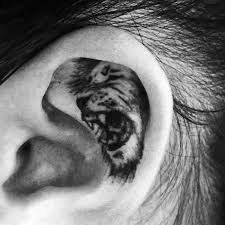 71 best tattoos images on pinterest drawing drawings and ears