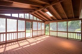 4 beautiful homes for rent loudoun county chantilly ashburn great