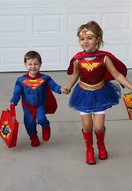 Halloween Costumes 3 Boy 20 Brother Sister Costumes Ideas Signing