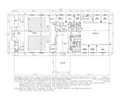 church floor plans metal buildings over 5000 house plans